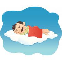 Как выспаться – фазы и правила здорового сна