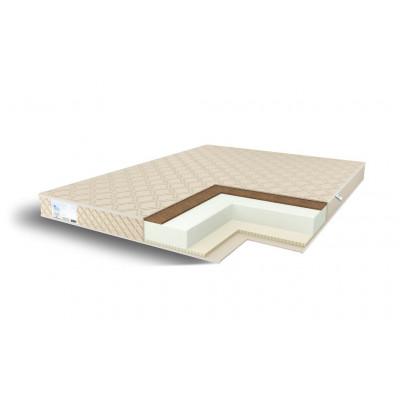 Матрас Comfort Line Cocos-Latex 2 Eco Roll Slim