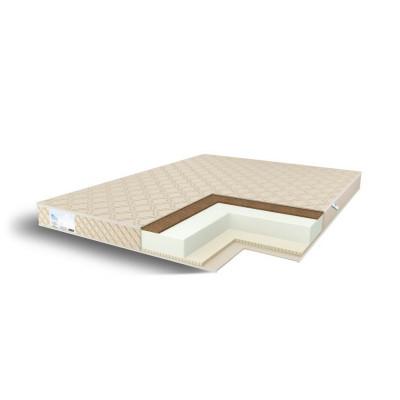 Матрас Comfort Line Cocos-Latex 2 Eco Roll+