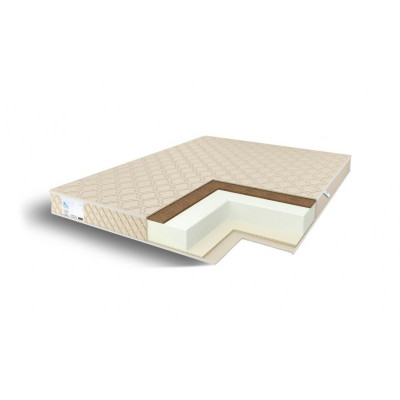 Матрас Comfort Line Cocos-Latex Eco Roll+