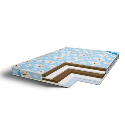Детский матрас Comfort Line Baby Eco Puff Mini
